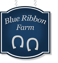 Blue Ribbon Farms